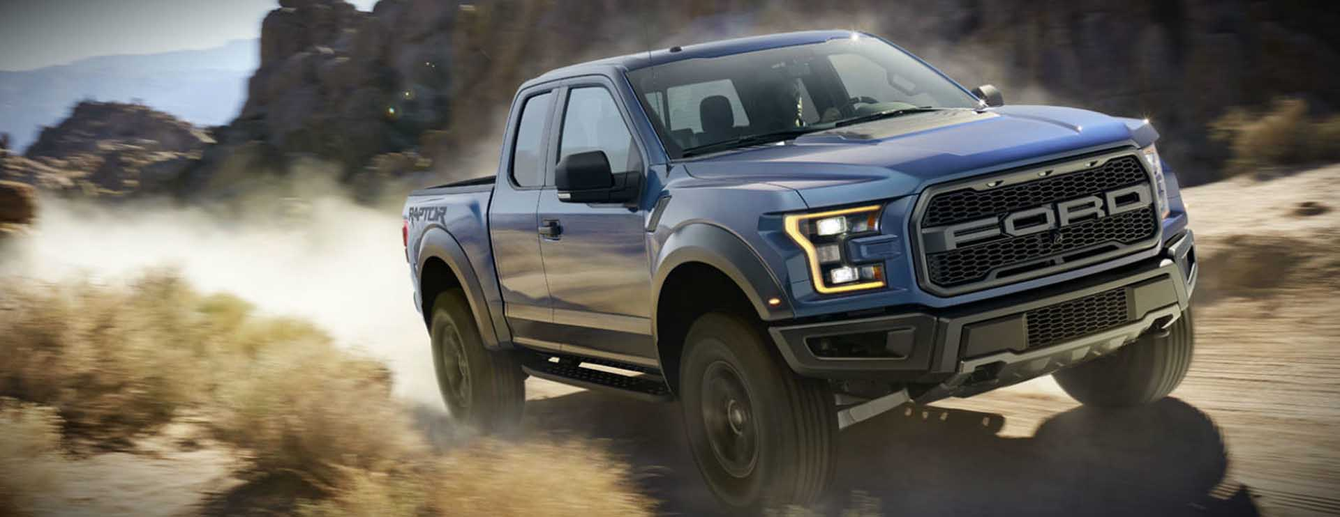 Ford f150s for sale lansing michigan area raptor xlt fx4